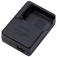 FUJIFILM<富士フイルム>NP-W126専用バッテリーチャージャーBC-W126