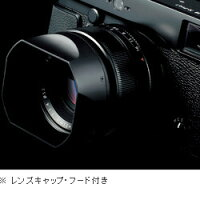 FUJIFILM<富士フイルム>XFレンズレンズ交換式プレミアムカメラX-Pro1用フジノンレンズXF35mmF1.4R単焦点大口径標準レンズ