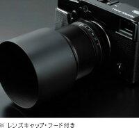 FUJIFILM<富士フイルム>XFレンズレンズ交換式プレミアムカメラX-Pro1用フジノンレンズXF60mmF2.4RMacro単焦点中望遠レンズ
