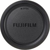 FUJIFILM<富士フイルム>デジタルカメラFUJIFILMX-PRO1/X-E1用純正ボディキャップBCP-001