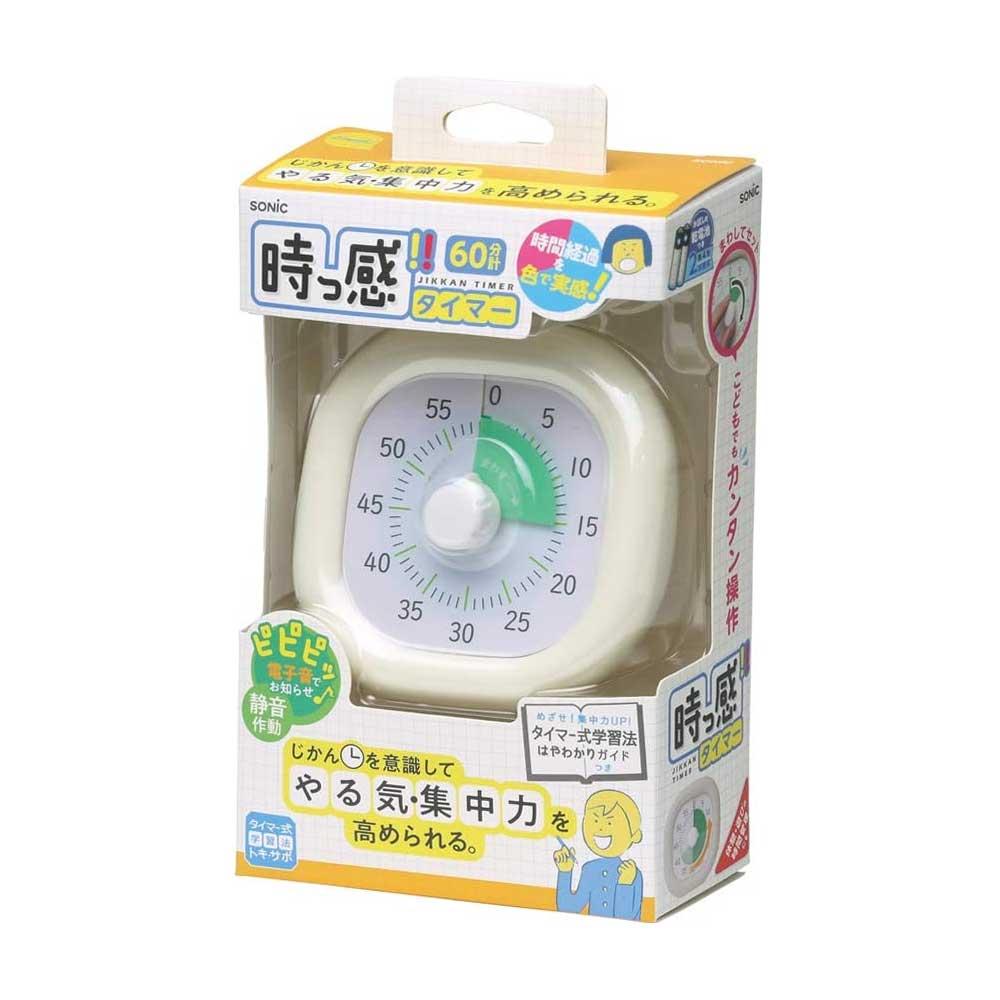 置き時計・掛け時計, 置き時計  LV-3062-I SONIC