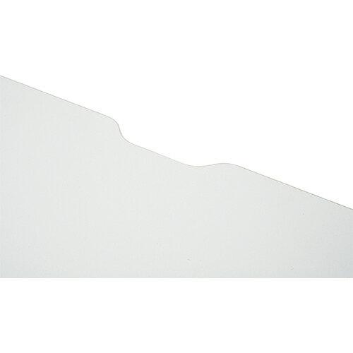 机上PCラック 幅1000 奥行250 高さ120mm ホワイト 机上 木製 卓上 ロータイプ PCラック pc台 モニター台 パソコンラック モニターラック モニタースタンド ディスプレイスタンド 白 RF-RFDR2-1000WH