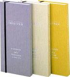 トンボ鉛筆 色辞典 30色 第1・2・3集セット 全90色CI-RTA・B・C CI-RTABC (10800)第一集・第二集・第三集セット 全90色★当日出荷可能です。【土・日・祝除】