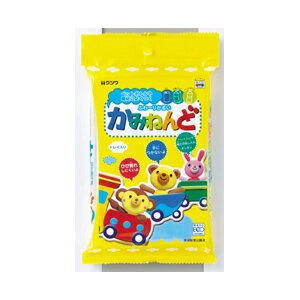 知育玩具・学習玩具, お絵かき・工作 130gPT668