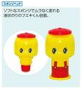 フエキくんグルー(液状のり) 【フエキ】GD6