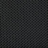 【メーカー直送の為き商品】事務イス【アイリスチトセ】CKR-46M0-FLGR/BKライムグリーンブラック