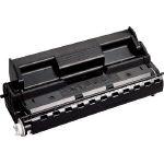 エプソン対応トナーカートリッジLPA3ETC15(ブラック)