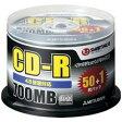 データ用CD-R255枚 A901J-5【ジョインテックス】
