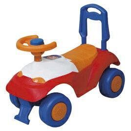 【JTC】乗り物玩具 KIPPO(キッポ)