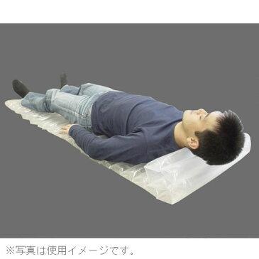 簡便エアーマット 日本製