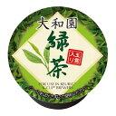 Kカップ 玉露入り緑茶 3g×12個902493【ユニカフェ】※軽減税率対象商品 1
