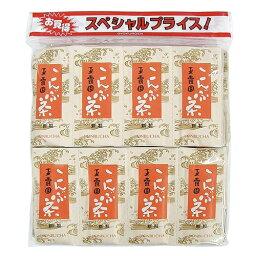 こんぶ茶 2g×48袋35113【玉露園】※軽減税率対象商品