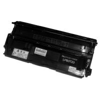 プリンター・FAX用インク, トナー  LPB3T23