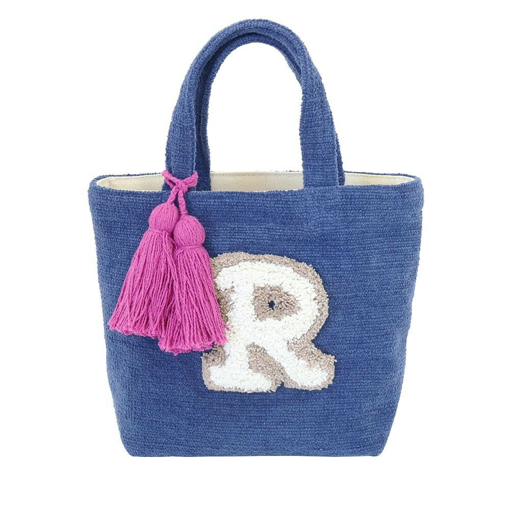 レディースバッグ, その他  R 14219550213