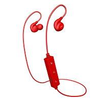 (代引き不可)(同梱不可)Bluetooth イヤーフック型 ワイヤレスイヤホン BTE-A2000R