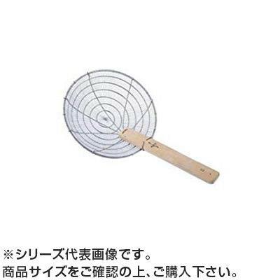 業務用厨房用品, その他 HG ST 27cm 434092