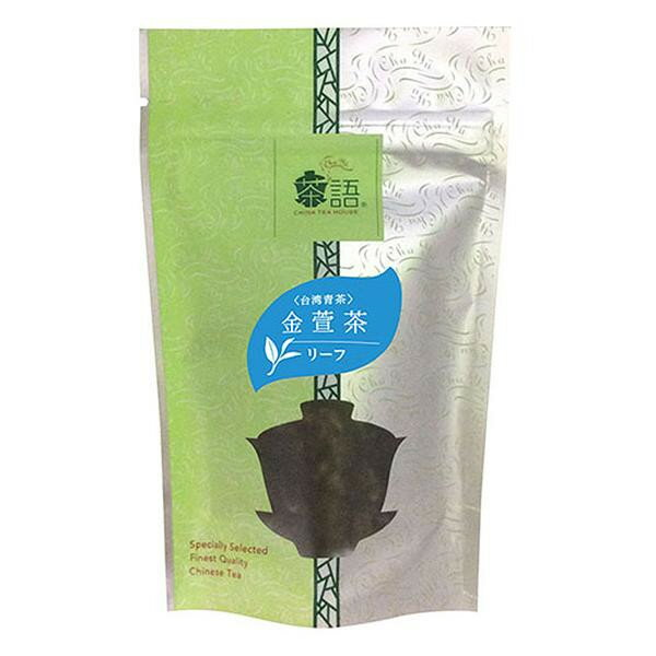 茶葉・ティーバッグ, 中国茶 () 50g12 40002