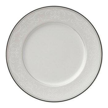 食器・カトラリー・グラス, その他 NIKKO 30cm PEARL SYMPHONY 12450-1010
