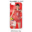 2015全日本女子バレーボール/iPhone6ケース/スマートフォンケース[iPhone6]PC 2015全日本女子バ...
