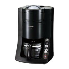 コーヒーメーカー NC-A55P-K 02234