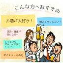 秋ウコン 粒(約3ヶ月分) 送料無料 サプリ サプリメント オーガランド うこん ウコン お酒 飲み会 クルクミン _JH 3