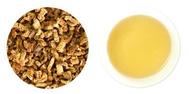 茶葉・お茶画像(クリックで拡大)ごぼう茶