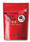 バイオゴールドセレクション薔薇(天然活性肥料)1Kg