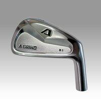 Aデザインゴルフ(ADESIGNGOLF)AGRINDIRONR1CBAグラインドアイアンキャビティヘッド単体単品