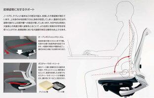 【送料無料】オピニ2019年A5サイズスケジュールノート手帳スケジュール帳