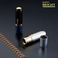 ブラック11BRIGHT(ブライト)重厚感のある上質なボディ