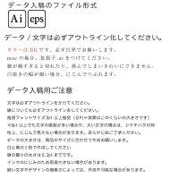 【データ入稿専用】シャチハタネーム印ネーム9別注品急ぎ対応【送料無料】