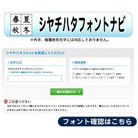 シヤチハタネーム9創業95周年記念カラー限定品メールオーダー式