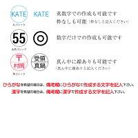 【送料無料】シヤチハタキャップレス9キャップレスシャチハタ