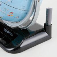 しゃべる地球儀OYV403レイメイ