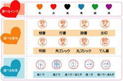 ネームペン/シャチハタ/FX別注品【daily★1226】★1225-point★1222PUP5F