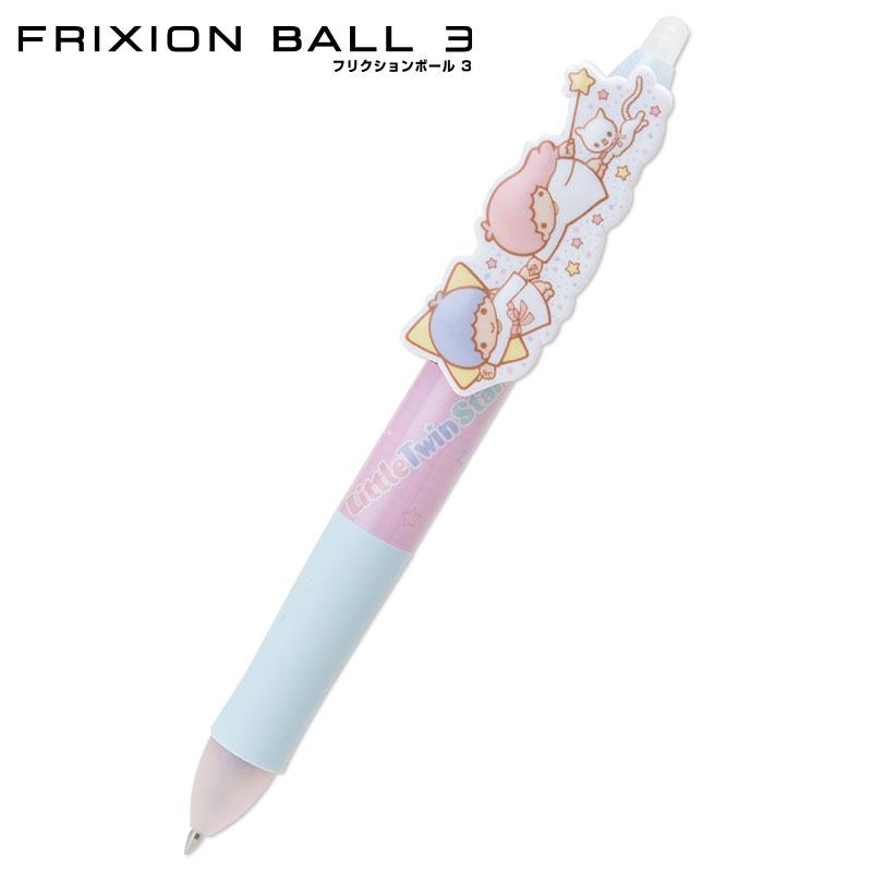 筆記具, ボールペン  377084-1
