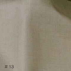 【本州/四国 送料無料】ウール生地 トロピカル【上質 上品 綺麗 霜降り かっこいい マニッシュ...