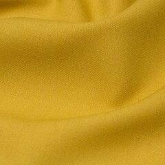 【本州/四国 送料無料】ポリエステルウール生地 アムンゼン【さらさら 爽やか 軽量 薄い 上品 ...