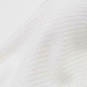 コットン【TX85750】【無地】【綿生地】カラー全6色【10cm単位 切り売り】【コットンレーヨン】TX85750☆ジャケットやスカート、ワンピース、ストールや帽子など小物にも