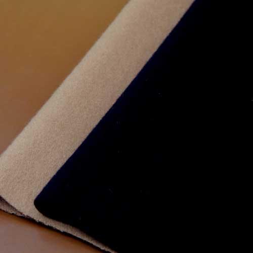 ウール【TX938950】【無地】【ウール生地】 カラー全3色【一反単位の販売】【ウール ビーバー】TX938950☆コートやポンチョなどに最適:生地のオガワ