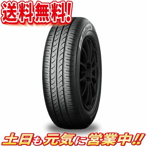サマータイヤ2本セットヨコハマBluEarthAE01F185/55R16インチ送料無料