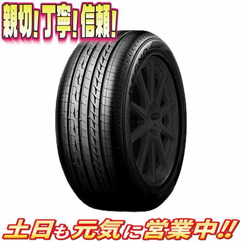 サマータイヤ1本ブリヂストンREGNOGR-X2215/55R16インチ新品