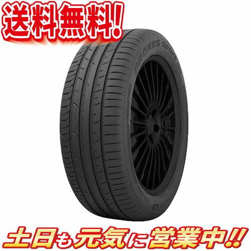 サマータイヤ2本セットトーヨーPROXESSPORTSUV285/35R22インチ送料無料