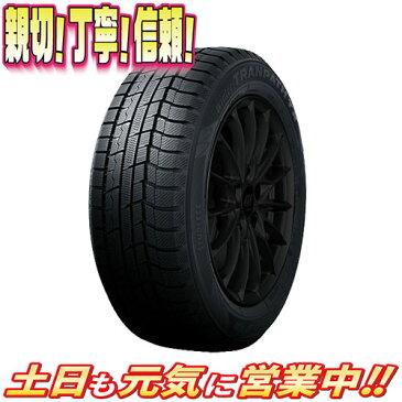 スタッドレスタイヤ 4本セット トーヨータイヤ WINTER TRANPATH TX 215/60R17インチ 激安販売aa アルファード エスティマ