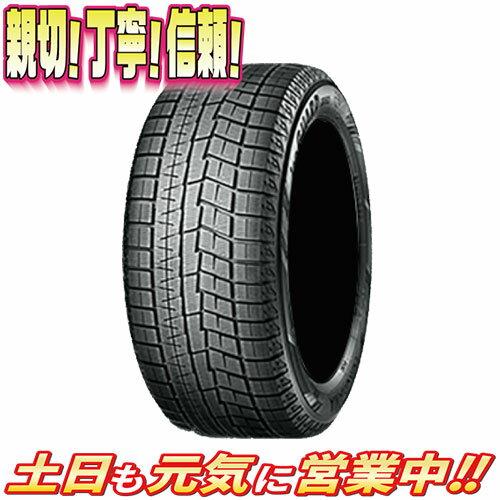 スタッドレスタイヤ2本セットヨコハマタイヤiceGUARDIG60185/55R15インチaaVWupフィアット500パンダ