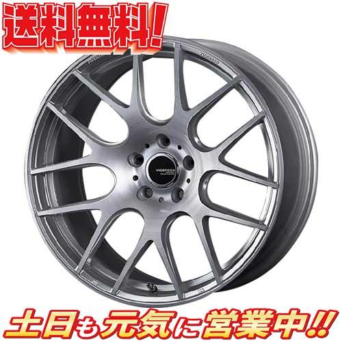 タイヤ・ホイール, ホイール 4 N765 SB 18 5H120 8.5J38 72.6 1 BMW 3 3er