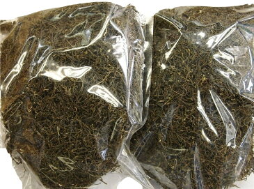 乾燥刻みめかぶ(メカブ)韓国産 500g×2 芽 かぶ わかめの根を乾燥させて刻んだもの(きざみ めかぶ) 【送料無料】
