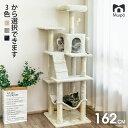 【アドメイト】 猫のおあそびポールチェック ミドルタイプ 猫 ポール ハウス キャットタワー 新商品
