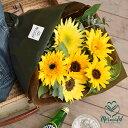 父の日 ギフト 父の日 プレゼント 父の日 バラ ローズ 『ピュアブーケ』花束 誕生日 フラワー 花...