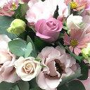 ピトスポラム レッド(40g入)プリザーブドフラワー フラワーアレンジメント 花材 花資材